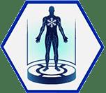 Espace Cryo - Cryothérapie Paris et Cryolipolyse